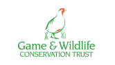 Game & Wildlife Conservation Trust