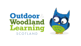 Outdoor & Woodland Learning