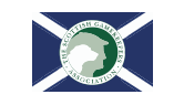 Scottish Game Keepers
