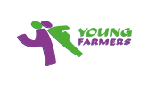 The Scottish Association of Young Farmers Clubs